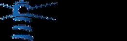 Martens Versicherungen Verwaltungs GmbH
